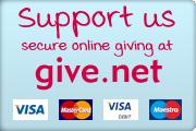 Donate to ECRAD