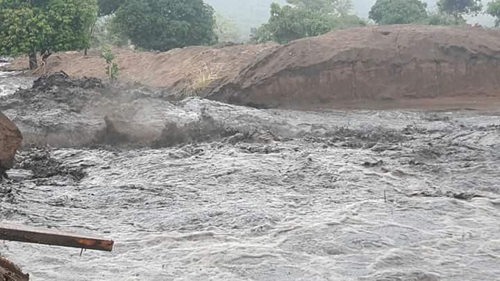 flooding-local-area-1
