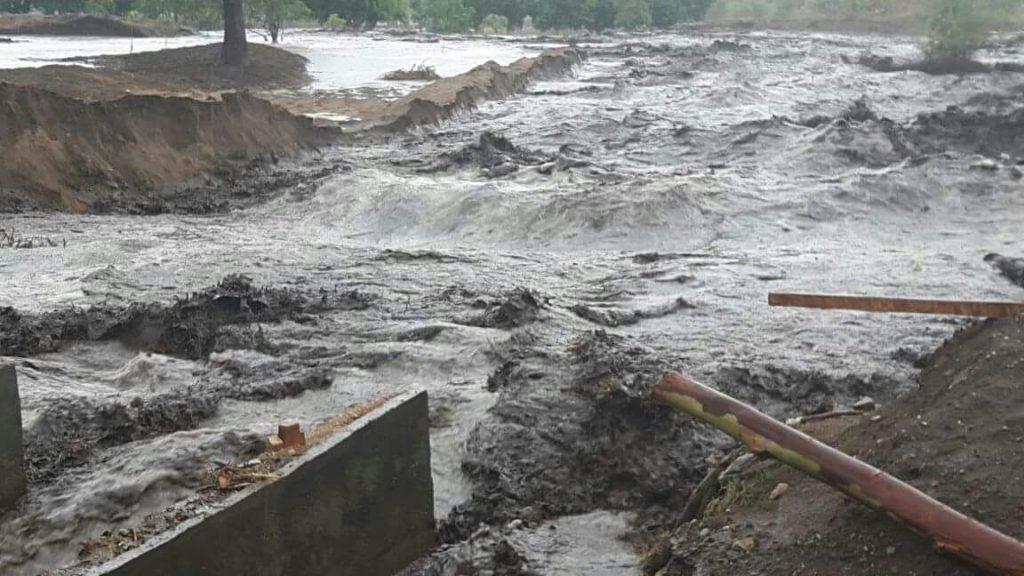 flooding-local-area-2