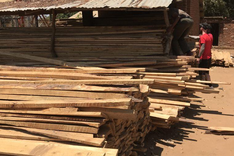 Oct17-timber